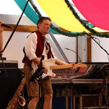 SIMMISAMMA-die-Oktoberfestband-Frühlingsfest-2016-München-Hippodrom--05538