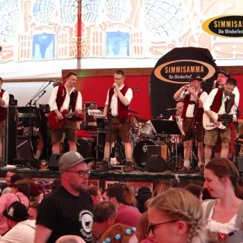 SIMMISAMMA-die-Oktoberfestband-Frühlingsfest-2016-München-Hippodrom--05601