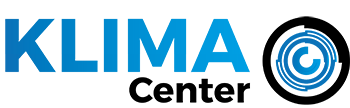 Logo Klima Center dunkel 350px