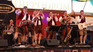 000-2016-04-30-simmisamma-fruehlingsfest-muenchen-hippodrom-6
