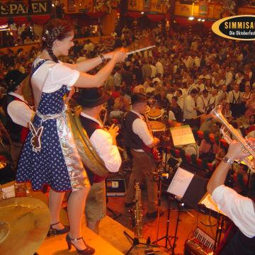 2006-hippodrom-oktoberfest-muenchen-1