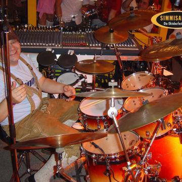 2006-hippodrom-oktoberfest-muenchen-10