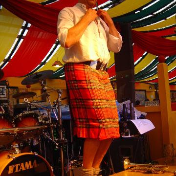 2006-hippodrom-oktoberfest-muenchen-11