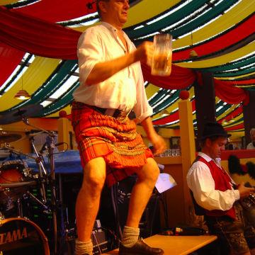 2006-hippodrom-oktoberfest-muenchen-12