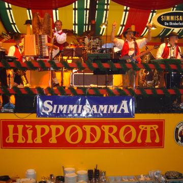 2006-hippodrom-oktoberfest-muenchen-13