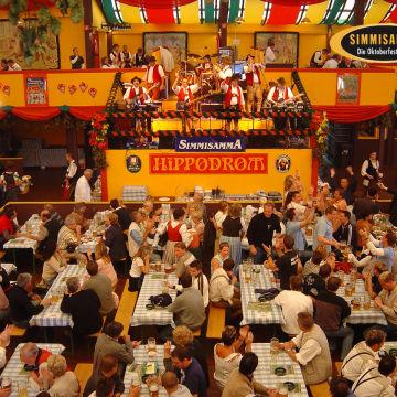 2006-hippodrom-oktoberfest-muenchen-14