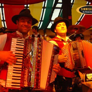2006-hippodrom-oktoberfest-muenchen-15