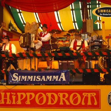 2006-hippodrom-oktoberfest-muenchen-17