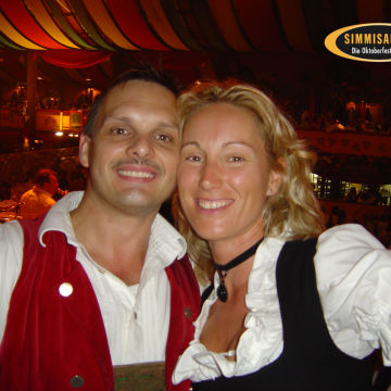 2006-hippodrom-oktoberfest-muenchen-18