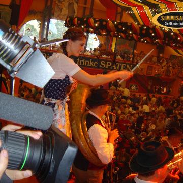 2006-hippodrom-oktoberfest-muenchen-2