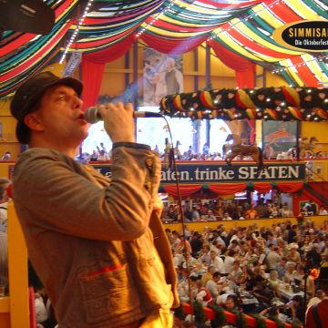 2006-hippodrom-oktoberfest-muenchen-22