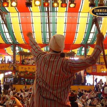 2006-hippodrom-oktoberfest-muenchen-26