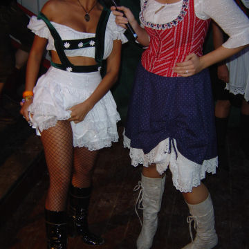 2006-hippodrom-oktoberfest-muenchen-27