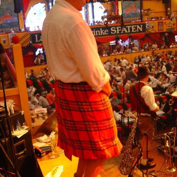 2006-hippodrom-oktoberfest-muenchen-28