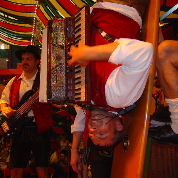 2006-hippodrom-oktoberfest-muenchen-29