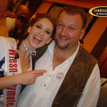 2006-hippodrom-oktoberfest-muenchen-3