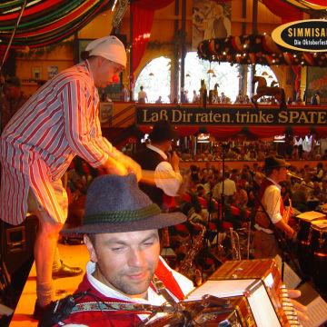 2006-hippodrom-oktoberfest-muenchen-30