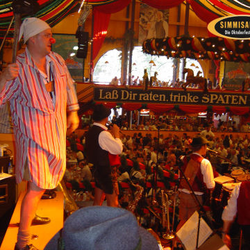 2006-hippodrom-oktoberfest-muenchen-31