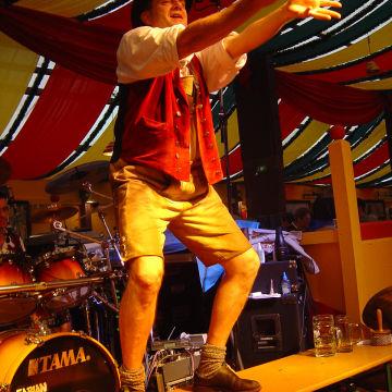 2006-hippodrom-oktoberfest-muenchen-33