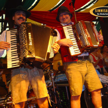 2006-hippodrom-oktoberfest-muenchen-34