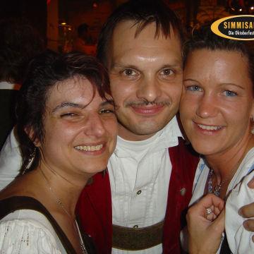 2006-hippodrom-oktoberfest-muenchen-35