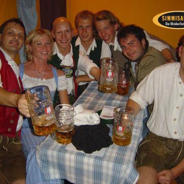 2006-hippodrom-oktoberfest-muenchen-36