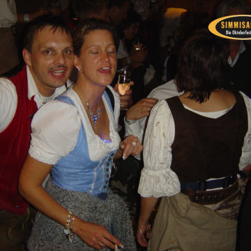 2006-hippodrom-oktoberfest-muenchen-37