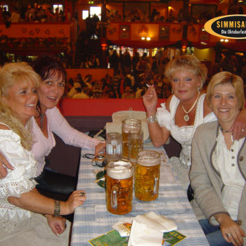 2006-hippodrom-oktoberfest-muenchen-38