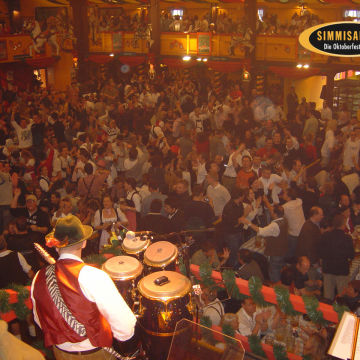 2006-hippodrom-oktoberfest-muenchen-39