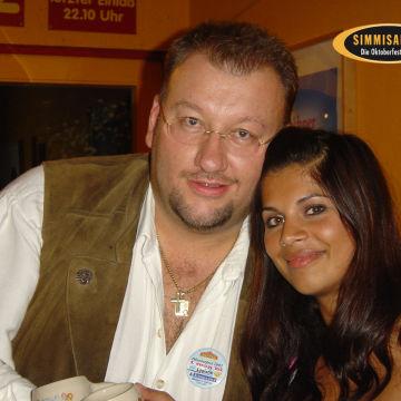 2006-hippodrom-oktoberfest-muenchen-4