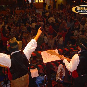 2006-hippodrom-oktoberfest-muenchen-40