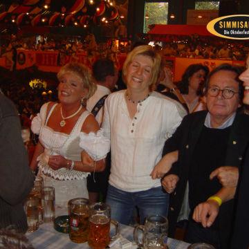 2006-hippodrom-oktoberfest-muenchen-42
