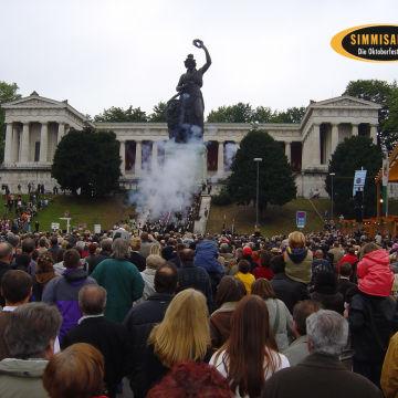 2006-hippodrom-oktoberfest-muenchen-44