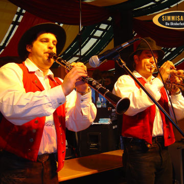 2006-hippodrom-oktoberfest-muenchen-45