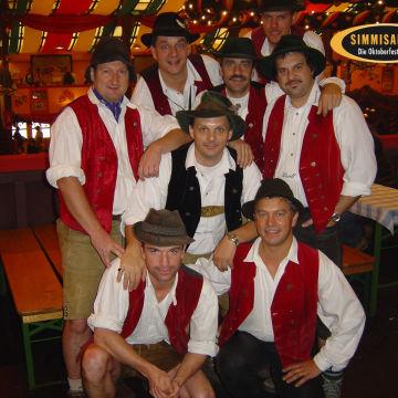 2006-hippodrom-oktoberfest-muenchen-46