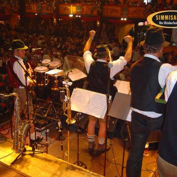 2006-hippodrom-oktoberfest-muenchen-47