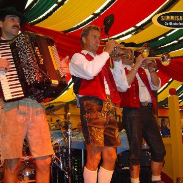 2006-hippodrom-oktoberfest-muenchen-5