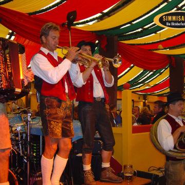 2006-hippodrom-oktoberfest-muenchen-6