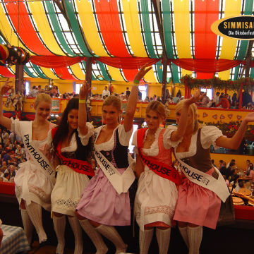 2006-hippodrom-oktoberfest-muenchen-8