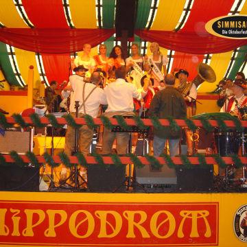 2006-hippodrom-oktoberfest-muenchen-9
