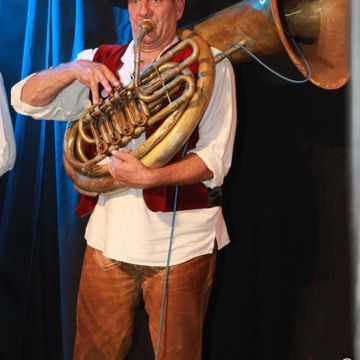 2012-09-15-simmisamma-herbstfest-haag-1