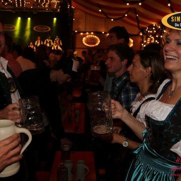 2012-09-15-simmisamma-herbstfest-haag-11