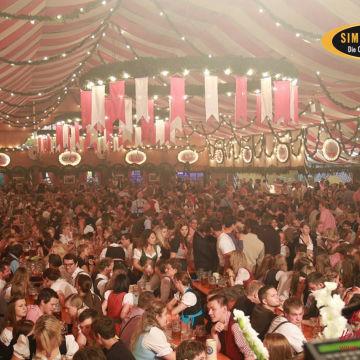 2012-09-15-simmisamma-herbstfest-haag-14