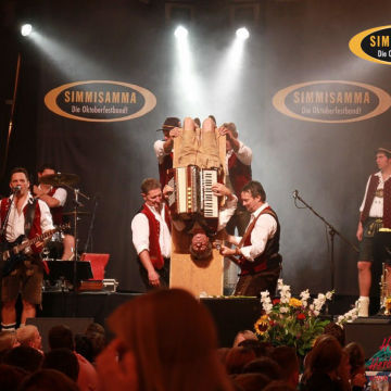 2012-09-15-simmisamma-herbstfest-haag-15