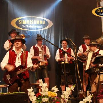 2012-09-15-simmisamma-herbstfest-haag-17