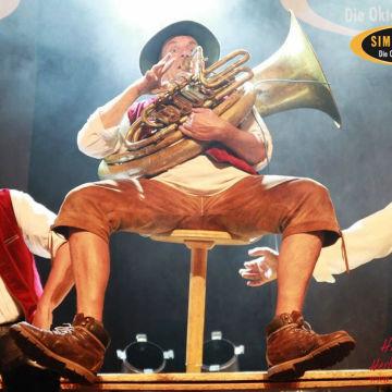 2012-09-15-simmisamma-herbstfest-haag-2