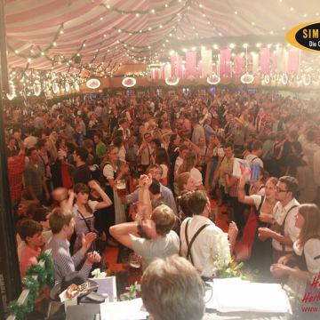 2012-09-15-simmisamma-herbstfest-haag-20
