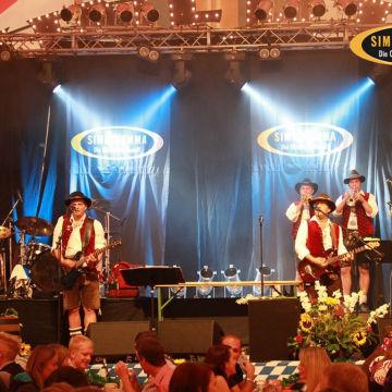 2012-09-15-simmisamma-herbstfest-haag-21