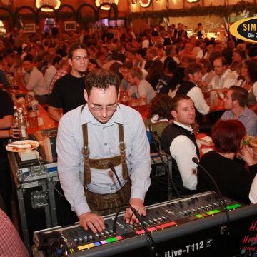2012-09-15-simmisamma-herbstfest-haag-3