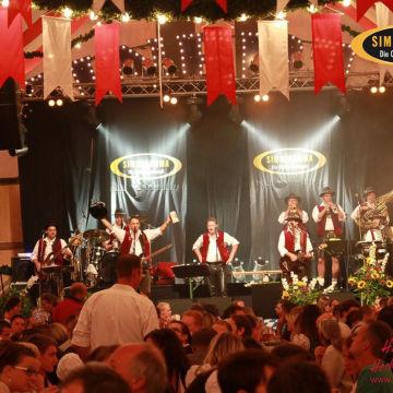 2012-09-15-simmisamma-herbstfest-haag-4